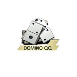 Ketahui Dengan Benar Mengenai Cara dan Tips Bermain DominoQQ Online