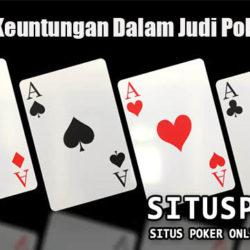 Tawaran Keuntungan Dalam Judi Poker Online Resmi.jpg